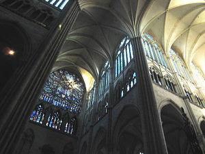 Amiens6
